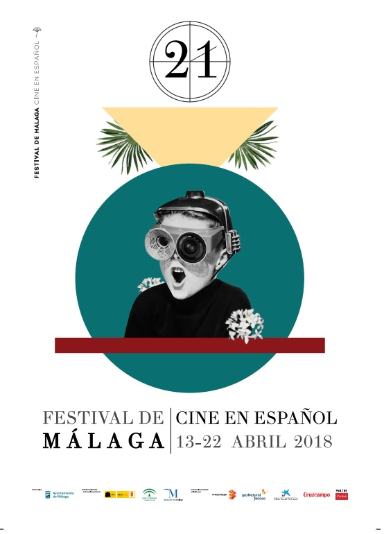 Crónica sentimental del Festival de Málaga - Cine español (I)