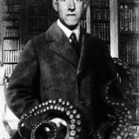 """""""El abismo en el tiempo"""", de Howard Phillips Lovecraft"""