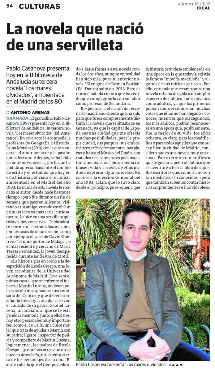 https://i2.wp.com/acalanda.com/wp-content/uploads/2018/06/Editorial-Amarante-Pablo-Casanova-Los-mares-olvidados.jpg?w=750&ssl=1