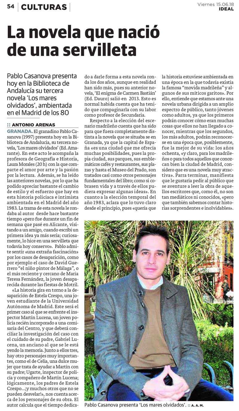 https://i2.wp.com/acalanda.com/wp-content/uploads/2018/06/Editorial-Amarante-Pablo-Casanova-Los-mares-olvidados.jpg?w=950&ssl=1