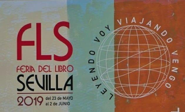 La Feria del Libro, un acercamiento a la cultura actual y de todos los tiempos
