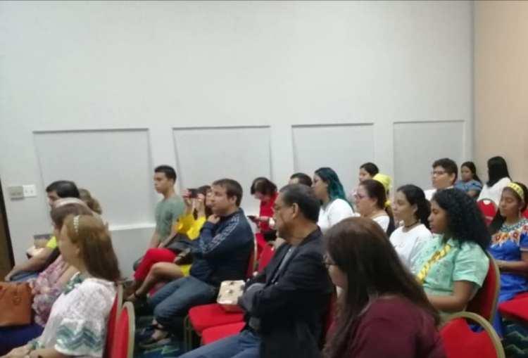 Editorial Amarante - Osvaldo Reyes - Asesinato en Portobelo