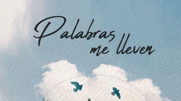 La belleza y el misterio fundidos en los versos de Francisco Rubén Rosa