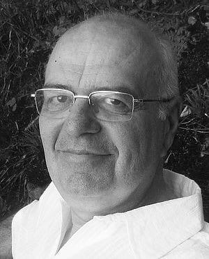 Editorial Amarante - Miguel Catalán