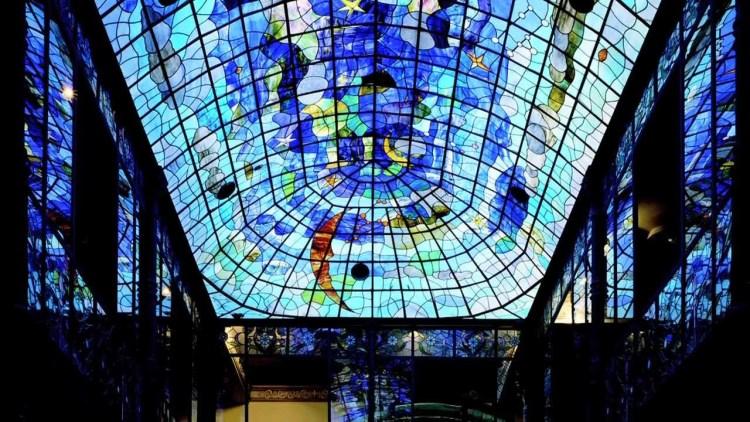 El Museo de Art Nouveau y Art Déco celebrará su 25º aniversario apostando por la excelencia y un completo programa expositivo