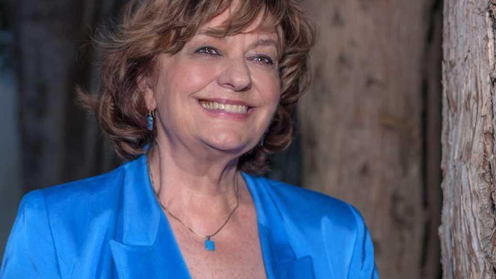 Miguel Ruiz Durán - Ana Blandiana