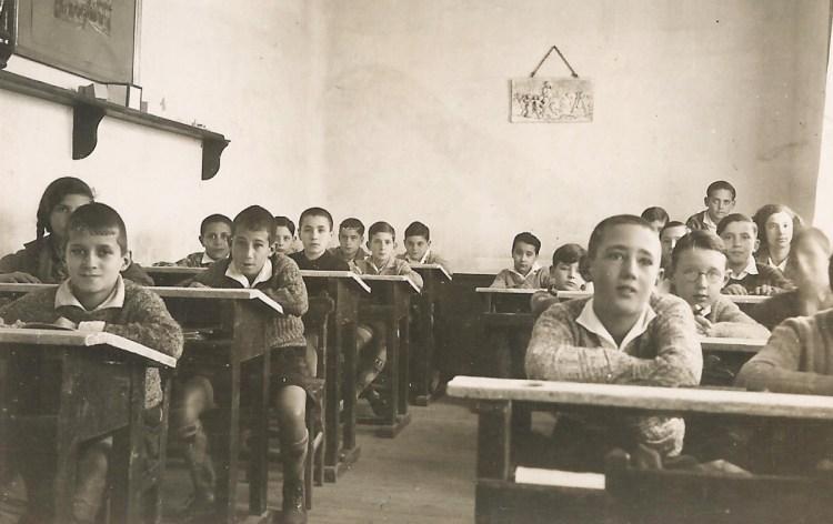 Pepita Úriz Pi, símbolo de la República y la escuela moderna