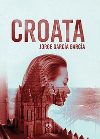 Jorge García García - Croata