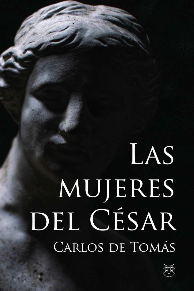 """""""Las mujeres del César"""""""