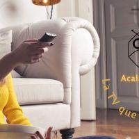 Acalanda – La TV que te acompaña