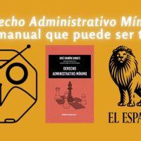 Editorial Amarante y el Español lanzan un sorteo para sus suscriptores