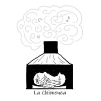 La Chimenea - Alicia García-Miguel y Francisco Rubén Rosa
