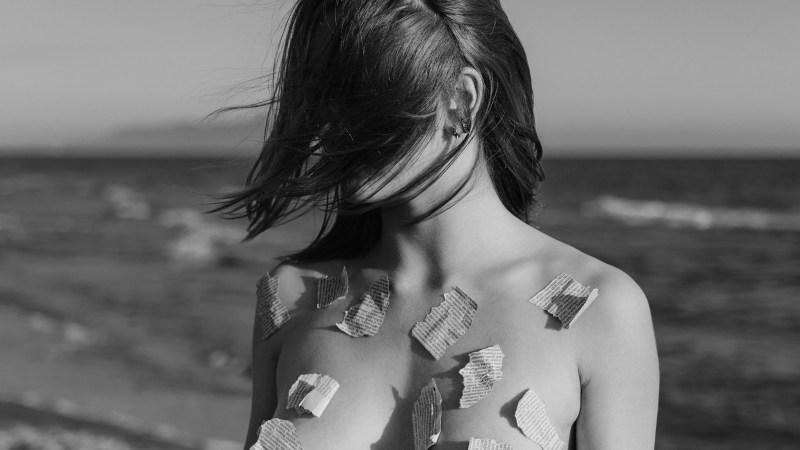 Foto de Davide De Giovanni en Pexels