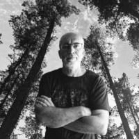 Presentación de la novela EL AGENTE EXTRANJERO, de Amado Gómez Ugarte