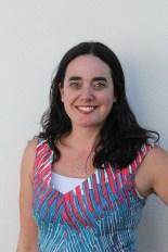 Natalie Moore, Advisor
