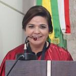 Angela Maria Konrath