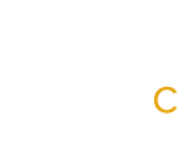 Goldey Beacom College Shield Logo With Text