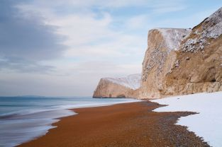 Take a view - Landscape photographer of the year