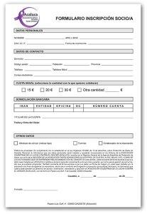 Formulario-socio_distribuido_0002