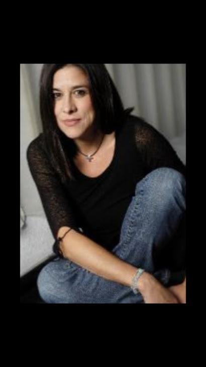 Cecilia Sousa – Cecilia Piscarreta (1)