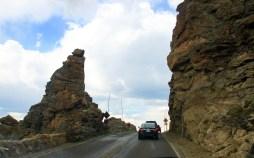 rocky-mountain-national-park-pass-colorado