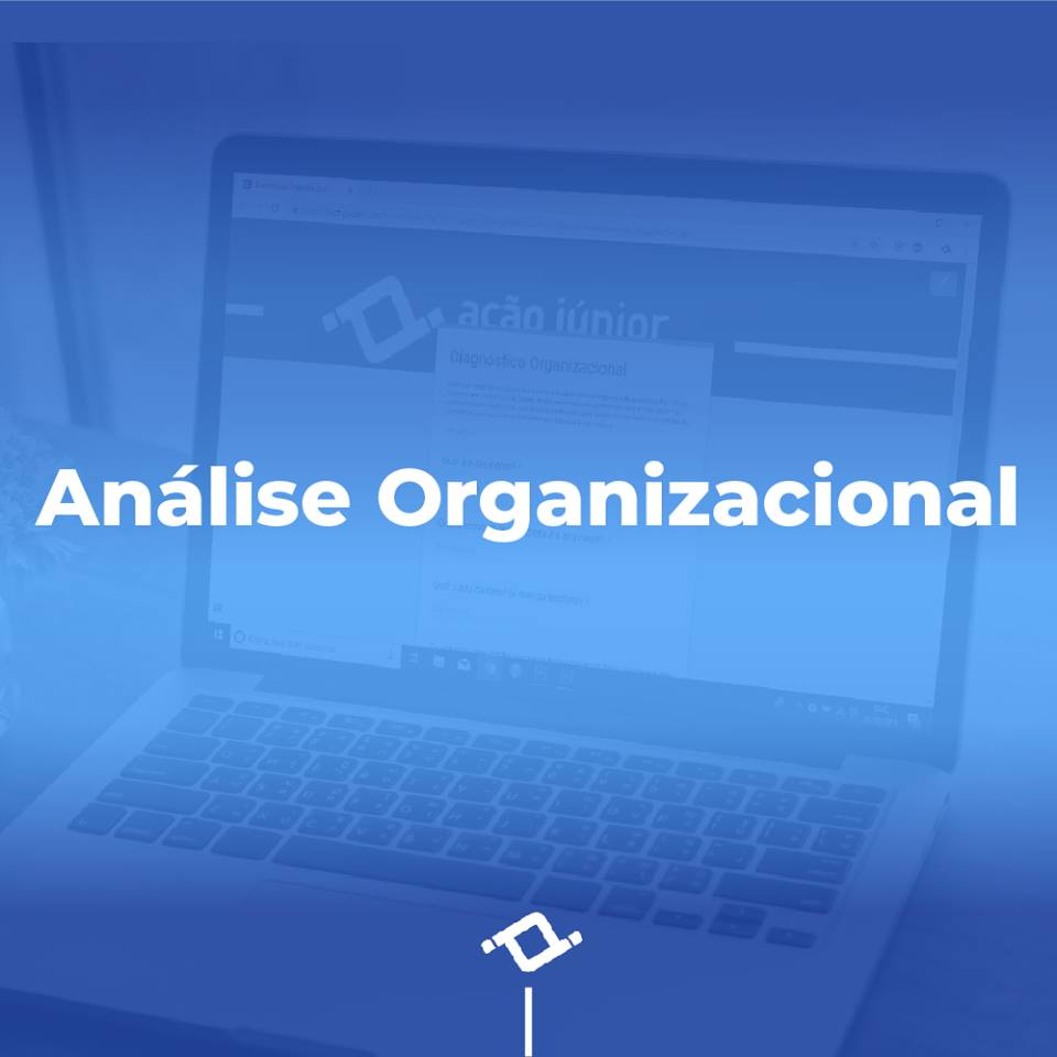 Análise Organizacional Online: Descubra como Fazer
