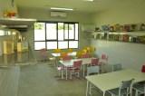 Prefeitura inaugura 5ª escola em Juazeiro