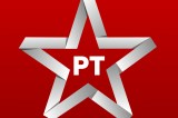 PT fará reunião na segunda-feira para tratar da entrega dos cargos