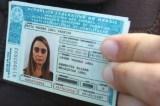 MP da Bahia solicita avaliação clínica de médica acusada de provocar acidente fatal