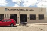Crise imposta a prefeituras leva Câmara de Uauá (BA) a não receber repasse