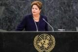 Dilma vai atuar pessoalmente para garantir PMDB na chapa em 2014