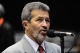 Gonzaga Patriota defende COMPESA e critica atitude da ARMUP