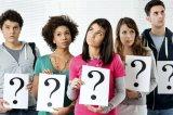 Orientação vocacional: psicologia ou pedagogia?