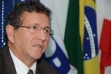Prefeito de Camaçari nega atritos com Luiz Caetano e a deputada Luiza Maia