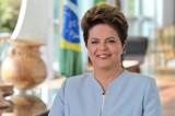 Aprovação do governo Dilma chega a 39%, diz CNT. Eduardo tem 9,5% dos voto