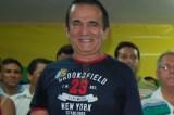 Ex-prefeito é condenado a 10 anos de prisão por burlar licitações da merenda escolar