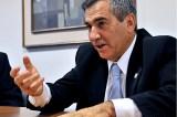 Ministro se encontra com agricultores e prefeitos em Juazeiro