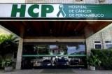 Ministério da Saúde repassa R$ 48,9 milhões para Santas Casas de Pernambuco