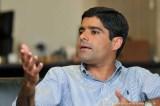 Neto irá para o centro do debate sobre eleições ao governo da Bahia em 2014