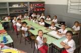 150 crianças de Juazeiro serão atendidas na nova etapa da Escolinha de Futebol Zico 10