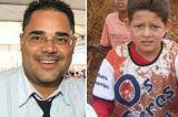 Vereador e criança de 10 anos são mortos a tiros em emboscada
