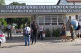 Uneb é única universidade baiana entre as melhores da América Latina