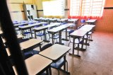 MEC suspende 27 faculdades brasileiras; duas instituições baianas estão na lista