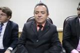 """Vixee: """"Nunca fui laranja de ninguém e nunca serei"""", dispara Paulo Valgueiro em resposta ao colega Aero"""