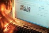 Homem é condenado à prisão por publicar ofensas contra nordestinos no Orkut