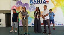 Juazeiro conquista 68 medalhas nos Jogos Escolares da Juventude na etapa estadual