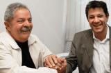 Lula tem outros nomes do PT para 2018