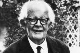 Conheça Piaget, biólogo que revolucionou a pedagogia e inspirou o construtivismo