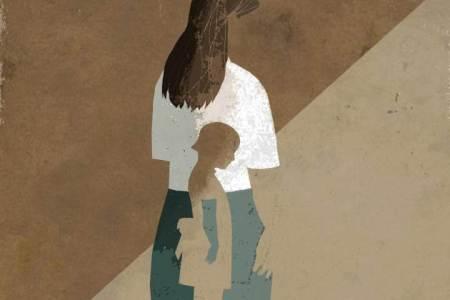 'Diário de um incesto', o testemunho de uma filha que viveu 18 anos no inferno