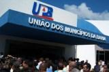 UPB promove qualificação gratuita em contas públicas, em Juazeiro